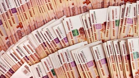 Суд отклонил апелляцию обманувшего знакомых на 12 миллионов рублей лже-бизнесмена