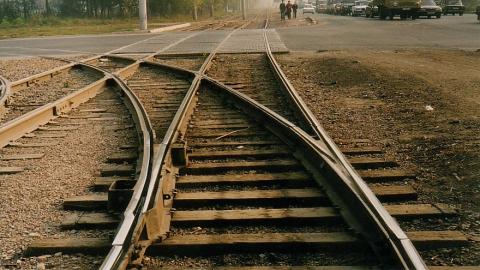 Прокуратура обнаружила нарушения ГОСТа на саратовских дорогах