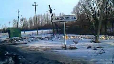 Пассажирка междугородней маршрутки пострадала вДТП с«Ниссаном»