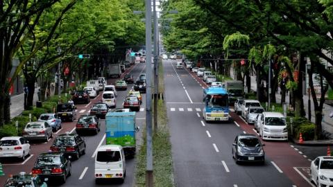 Четыре депутата вошли в комиссию по безопасности дорожного движения