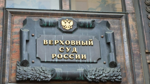 В Саратове подано шесть жалоб на слишком суровый приговор Пушкиным