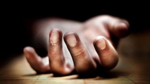 После смерти школьника возбуждено дело о доведении до самоубийства