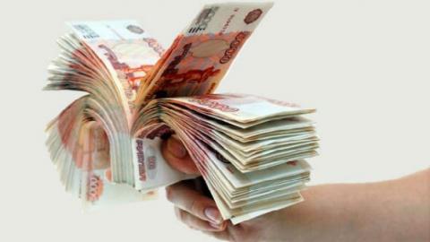 После ареста автотранспорта больница выплатила 1 миллион рублей