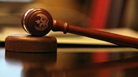 Пытавшийся изнасиловать бабушку сельчанин получил 13 лет колонии