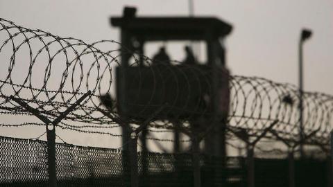 Заключенного СИЗО подозревают в разврате со школьницей