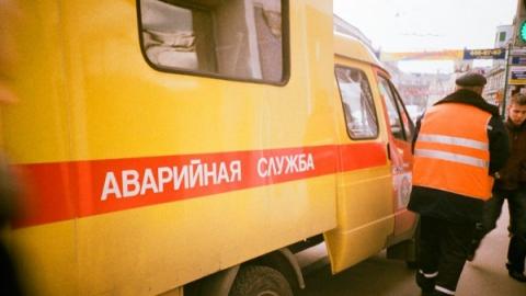 В Балакове из-за крупной аварии отменили занятия во всех школах и детских садах города