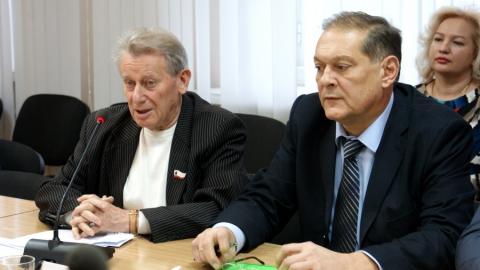 На питание саратовских школьников бюджет потратил 267 миллионов рублей