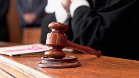 Юрист сказал, начто возлагал надежды экс-прокурор Энгельса