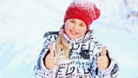 Завтра отменяются занятия для всех школьников Саратова