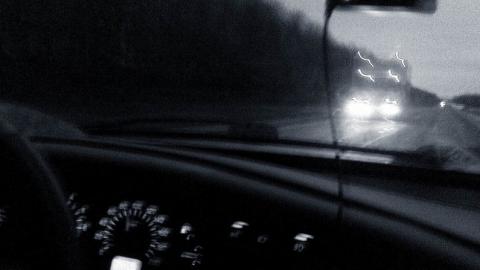 Незнакомец изнасиловал саратовчанку в машине