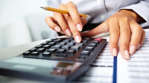 По сравнению с предыдущим месяцем доходы саратовцев снизились