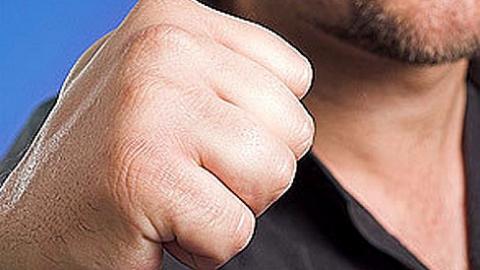 Саратовцев стали чаще штрафовать за дебоширство и нарушение тишины