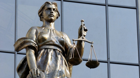 Суд отказал администрации в иске о сносе зданий на Ильинской площади