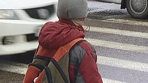 Дорожные полицейские посетят школы и расскажут о безопасных каникулах