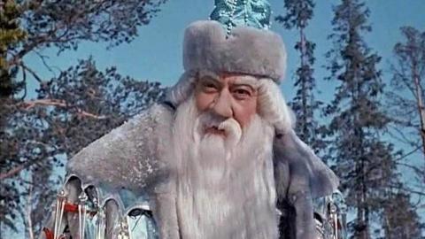 "Саратовцев зовут на премьеру балета ""Морозко"""