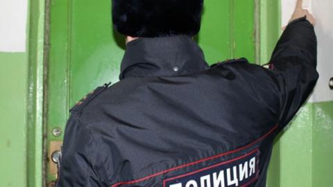 Житель Саратова уклонился от надзора и стал фигурантом уголовного дела