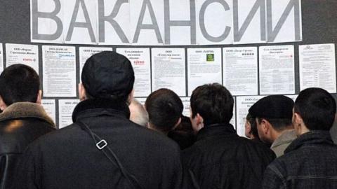 ВСаратове сократят 10 служащих счетной палаты