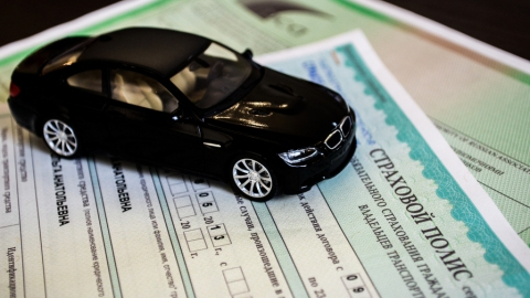 Еще одного страховщика оштрафовали за навязывание услуг