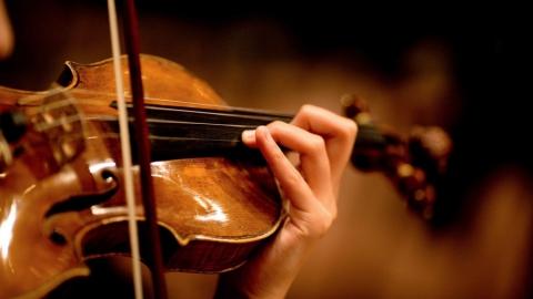 В Консерватории начнется фестиваль памяти скрипачки Лидии Зайц