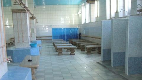 ВСаратове могут подорожать услуги городских бань