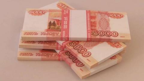 Бывший глава администрации района осужден за ущерб на 7,5 млн рублей