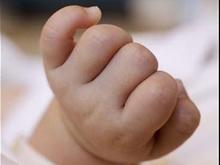 В Заводском районе Саратова погиб годовалый ребенок