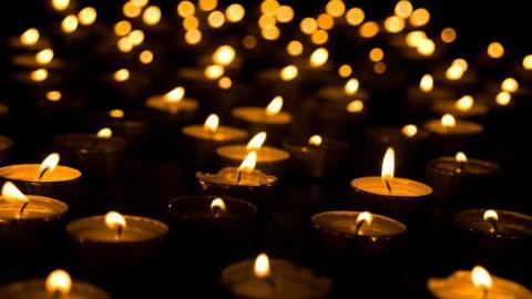 В Саратове почтут память погибших в авиакатастрофе над Черным морем