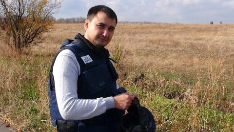 Погибший при кружении Ту-154 учился на юриста в СГЮА
