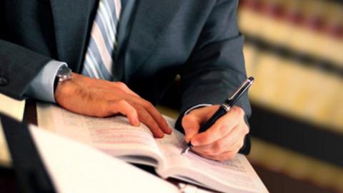 Арбитражный управляющий повторно признан виновным вхищении с«Электроисточника»