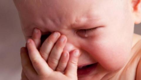 Морившей ребенка голодом сельчанке дали 400 часов обязательных работ