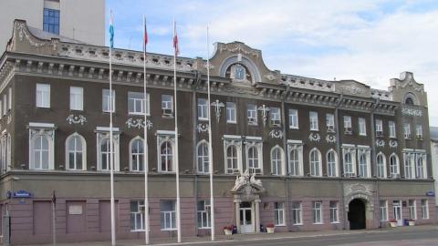 Обрежа и Литневская утверждены в должности замглавы администрации