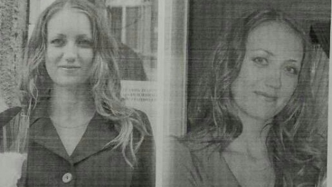 СК завел дело об убийстве без вести пропавшей девушки
