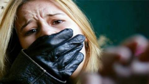 Насильник дочери сожительницы пойдет в колонию на четыре года
