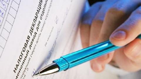 Директора фирмы осудят за невыплату 5 миллионов рублей в налоговую
