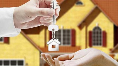 Начиновников возбудили дело охалатности при переселении изаварийного жилья