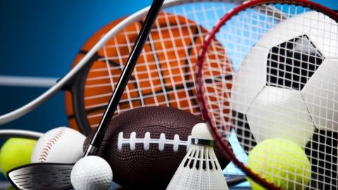 В следующем году в Саратове увеличится число спортивных мероприятий