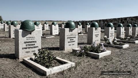 Вдове ветерана войны отказывались выплатить пособие на памятник мужу