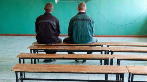 17-летнего ершовца осудили за изнасилование взрослой подруги