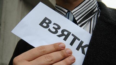 Саратовского бизнесмена осудят за полумиллионную взятку сотруднику УФСБ