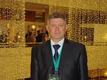 Назначен глава администрации Базарно-Карабулакского района