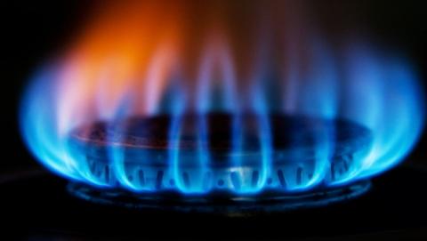 Семья с ребенком отравилась угарным газом в Саратове