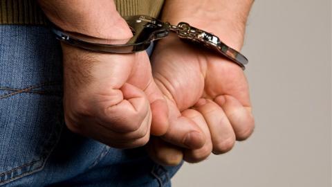 Балаковец признался в убийстве девушки из-за отказа в интимной связи