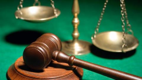 Убийство в«Тактике». Отец подсудимого отказался свидетельствовать