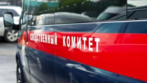 СУ СКР проверит гибель солдата с Энгельсской авиабазы