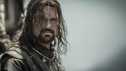 Петицию зазапрет фильма «Викинг» всети интернет подписали практически 17 тыс. человек