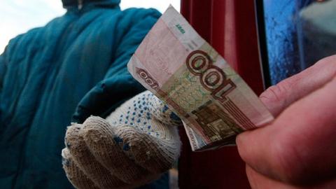 Прокуроры добились выплаты зарплаты 78 работникам завода