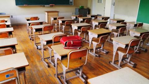 Комиссия минобразования проверит 16 школ на незаконные поборы