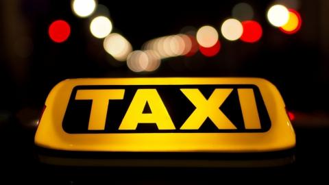За попытку убийства таксиста братья получили 28 лет на двоих