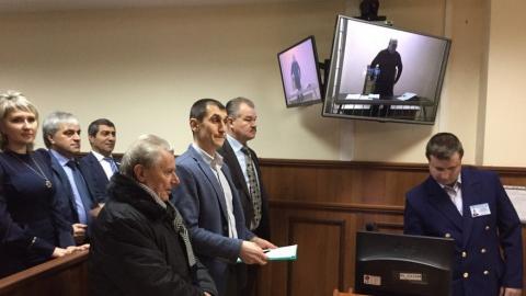 Общественники назвали позором содержание саратовского юриста под стражей