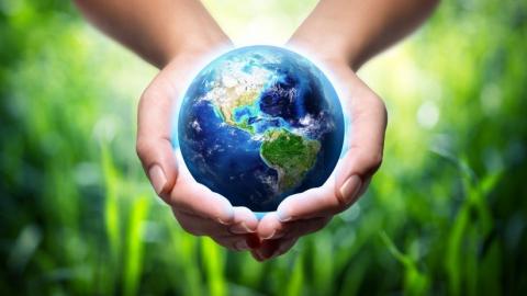 Год экологии: Володин призвал депутатов потрудиться